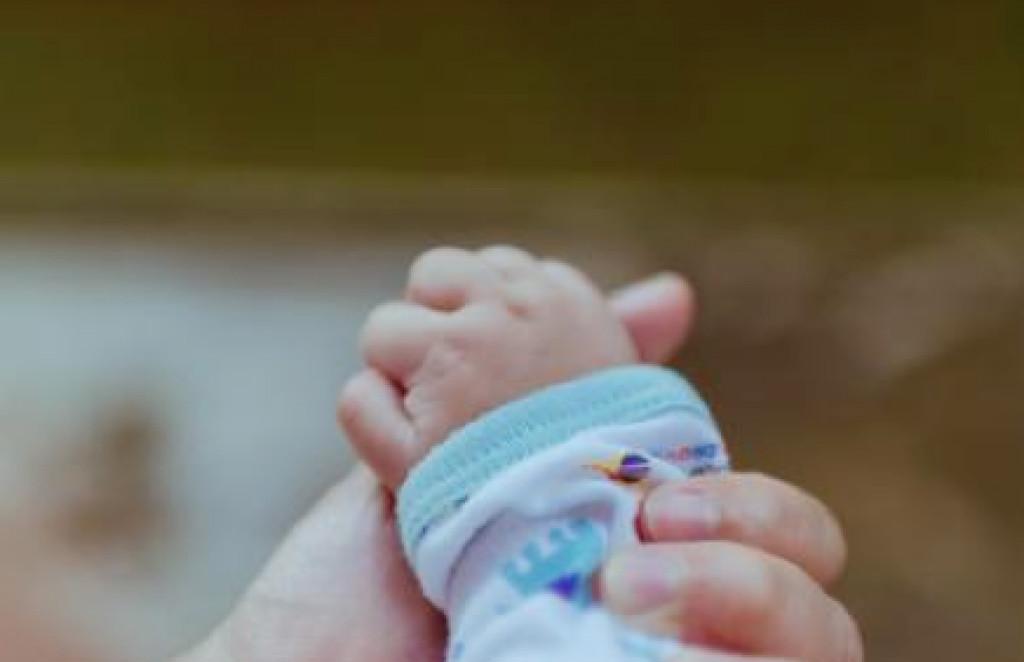 3 ting der kan være med til at give din baby den bedste start på livet